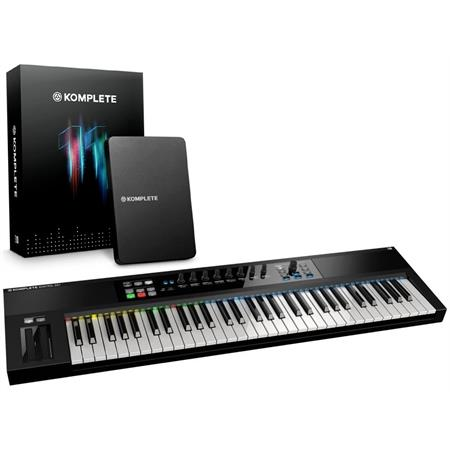 native-instruments-komplete-kontrol-s61-komplete-11_medium_image_1