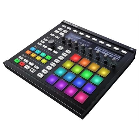 native-instruments-maschine-mk2-k-komplete-11_medium_image_4