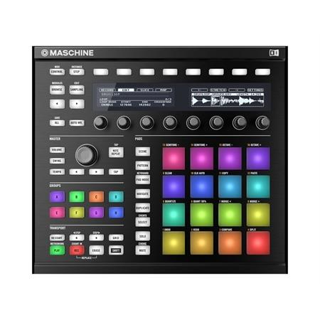 native-instruments-maschine-mk2-k-komplete-11_medium_image_6
