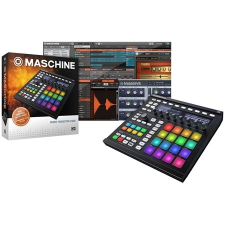 native-instruments-maschine-mk2-k-komplete-11_medium_image_7