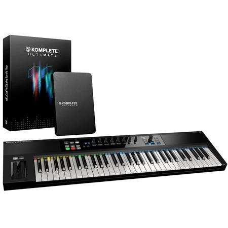 native-instruments-komplete-kontrol-s61-komplete-11-ultimate_medium_image_1
