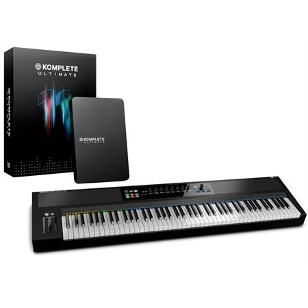 native-instruments-komplete-kontrol-s88-komplete-11-ultimate_medium_image_1