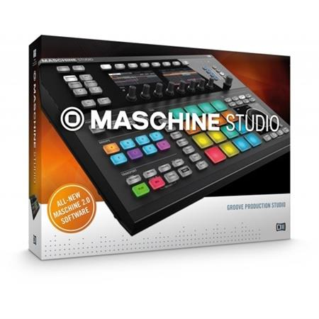 native-instruments-maschine-studio-komplete-11_medium_image_2
