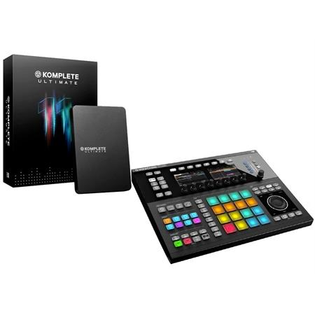 native-instruments-maschine-studio-komplete-11-ultimate