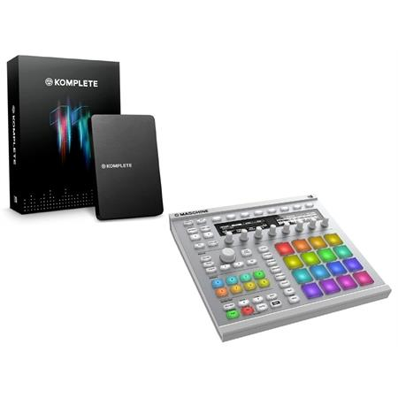 native-instruments-maschine-mk2-w-komplete-11_medium_image_1