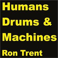 ron-trent-machines