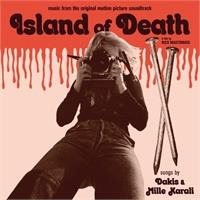 various-artists-island-of-death