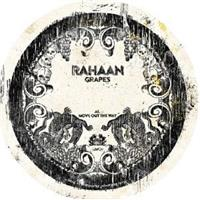 rahaan-grapes