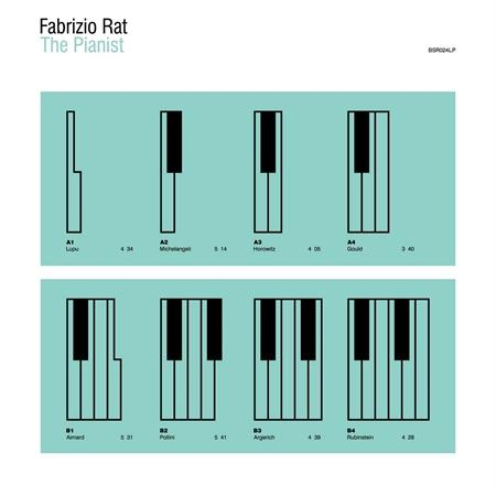 fabrizio-rat-the-pianist