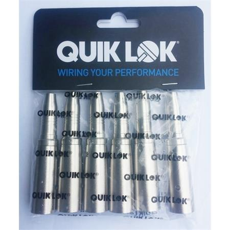 quiklok-g117-k-adattatore-xlr-maschiojack-femmina-6-unit_medium_image_4