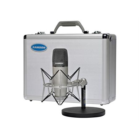 samson-c03u-recording-podcasting-pack_medium_image_4