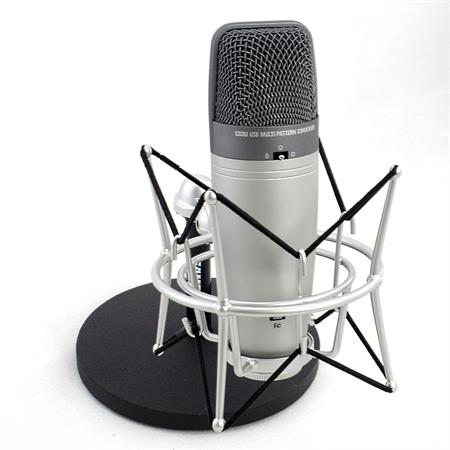 samson-c03u-recording-podcasting-pack_medium_image_5