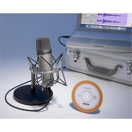 samson-c03u-recording-podcasting-pack_medium_image_6