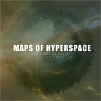 maps-of-hyperspace-a-sense-of-unity