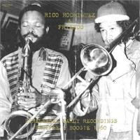 various-artists-unreleased-early-recordings-shuffle-boogie-1960