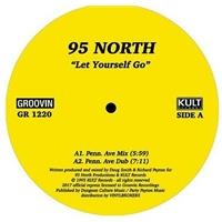95-north-let-yourself-go