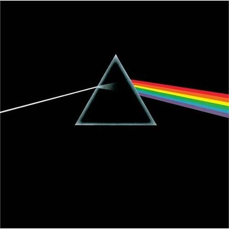 pink-floyd-dark-side-of-the-moon-lp