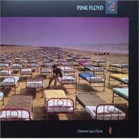 pink-floyd-momentary-lapse-of-reason-lp