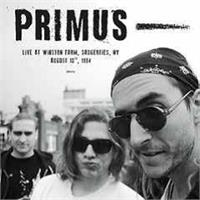primus-live-at-winston-farm-saugerties-ny-august-13th-1994