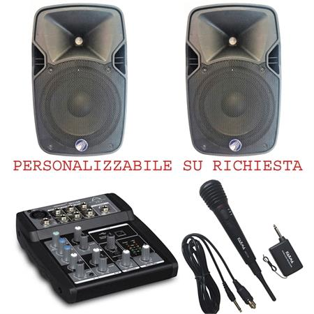 discopiu-impianto-karaoke-814-pack_medium_image_1