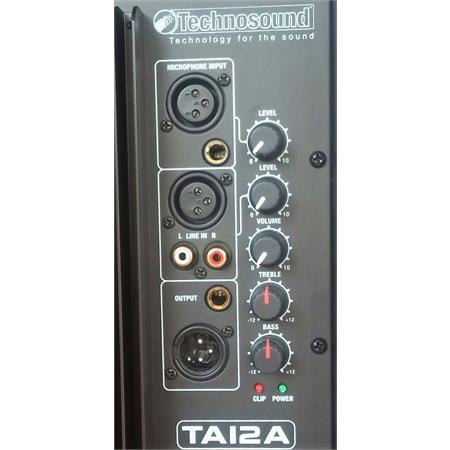 technosound-ta12-a_medium_image_2