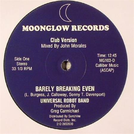 universal-robot-band-barely-breaking-even-full-12-45-john-morales-mix_medium_image_1