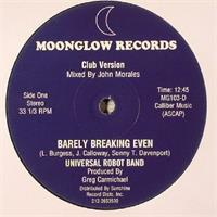 universal-robot-band-barely-breaking-even-full-12-45-john-morales-mix