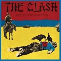 the-clash-give-em-enough-rope