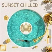 various-artists-sunset-chilled