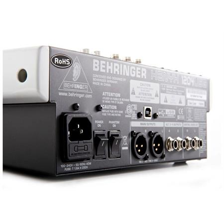 behringer-xenyx-1204usb_medium_image_3