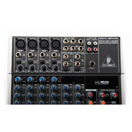 behringer-xenyx-1204usb_medium_image_4