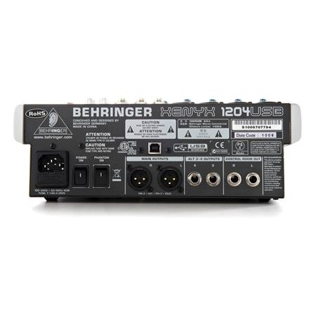 behringer-xenyx-1204usb_medium_image_5