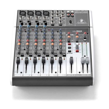 behringer-xenyx-1204usb_medium_image_6
