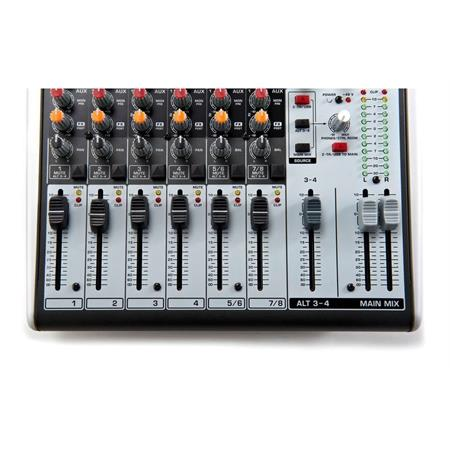behringer-xenyx-1204usb_medium_image_8