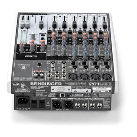 behringer-xenyx-1204usb_medium_image_9