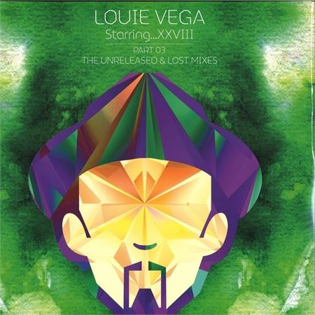 louie-vega-starring-xxviii-part-three-unreleased