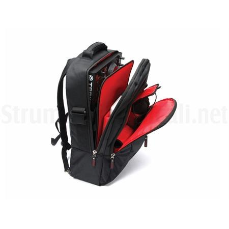 magma-digi-control-backpack-xxl_medium_image_1