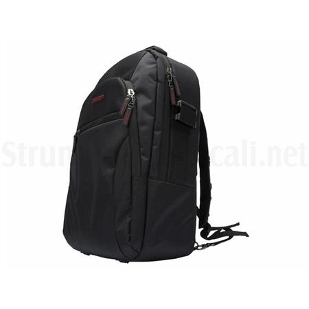 magma-digi-control-backpack-xxl_medium_image_2