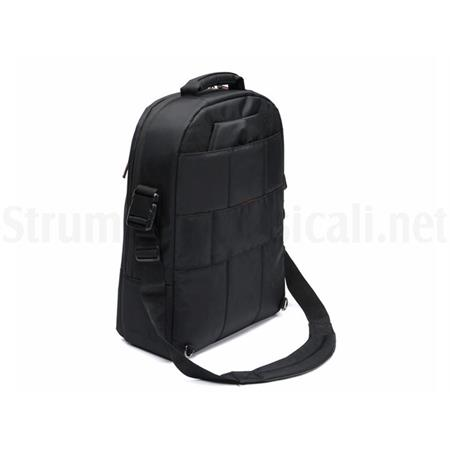 magma-digi-control-backpack-xxl_medium_image_3
