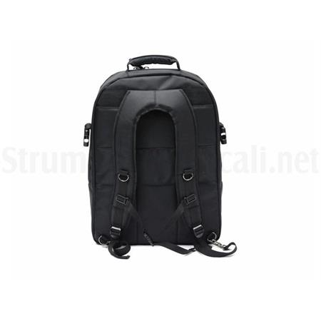 magma-digi-control-backpack-xxl_medium_image_4