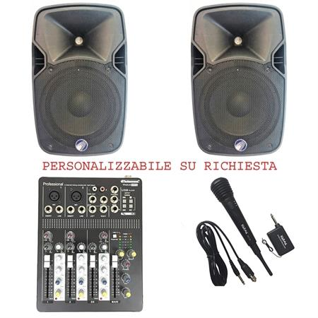 discopiu-impianto-karaoke-815-pack_medium_image_1