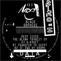 deep-sided-the-blank-transit-ep