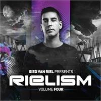various-artists-mixed-by-sied-van-riel-rielism-volume-four