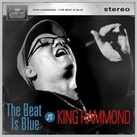 king-hammond-the-beat-is-blue