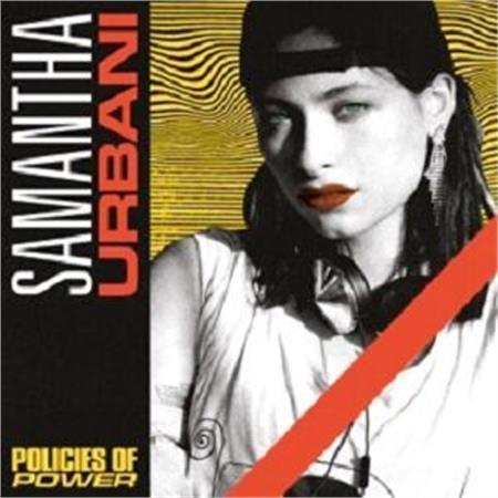 samantha-urbani-policies-of-power-ep_medium_image_1