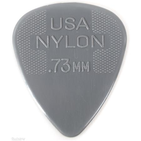 dunlop-44p73-nylon-standard-grey-73mm_medium_image_3