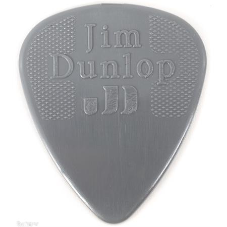 dunlop-44p73-nylon-standard-grey-73mm_medium_image_4
