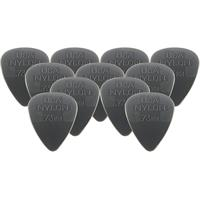dunlop-44p73-nylon-standard-grey-73mm