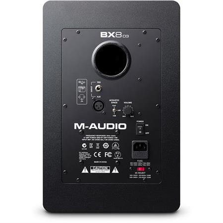 m-audio-bx8-d3_medium_image_3