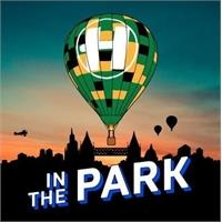 various-artists-hospitality-in-the-park